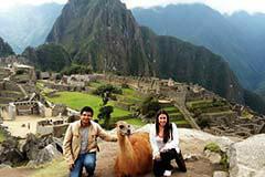 ANAYA Yasmin - México